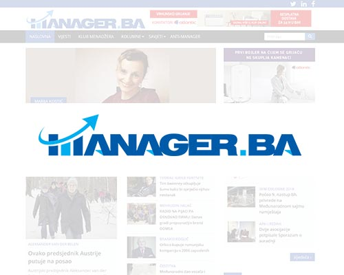 manager.ba