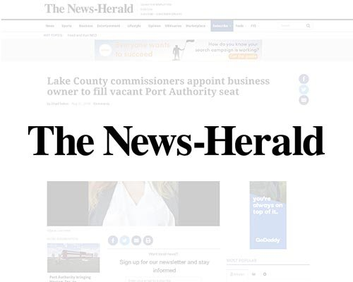 The-News-Herald
